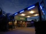 Photo of Barossa Motor Lodge