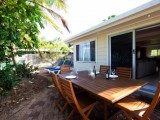 Photo of Beach House on Redden Island - Luxury Holiday House
