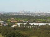 Photo of Sydney Olympic Park Apartment