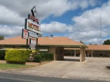 Photo of Buckaroo Motor Inn