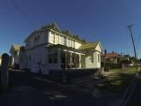 Photo of Dannebrog Lodge