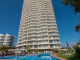 Photo of Burleigh Surf Apartments