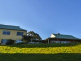 Photo of Waratah Lodge