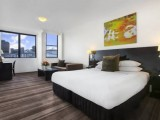 Photo of Rydges Sydney Central