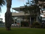 Photo of Bermagui Motor Inn