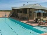 Photo of Lancelin Lodge