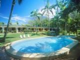 Photo of Villa Marine Holiday Apartments Cairns
