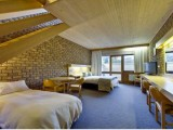 Photo of Flinders Cove Motel