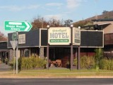 Photo of Gundagai Motel
