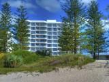 Photo of Solnamara Beachfront Apartments