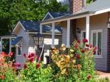 Photo of Marysville Garden Cottages