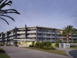 Photo of Azzura Greens Resort