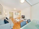 Photo of Wyndel Apartments Nexus