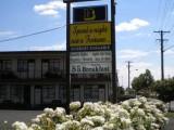 Photo of Bathurst Explorers Motel