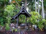 Photo of Bonza Bamboo