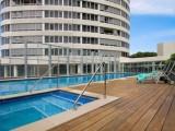 Photo of Tweed Ultima Apartments