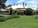 Photo of Vacy Hall Historic Guesthouse