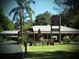 Photo of Eltham Motor Inn
