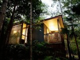 Photo of Amore On Buderim Rainforest Cabins
