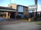 Photo of Estelle Kramer Motel