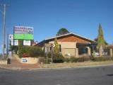 Photo of Settlers Motor Inn