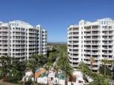 Photo of Burleigh Mediterranean Resort