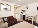 Photo of Canberra Furnished Accommodation