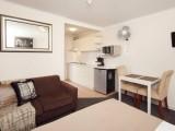 Photo of Canberra Furnished Accommodation