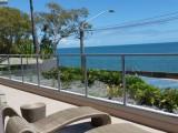 Photo of Aqua Luxury Penthouse