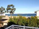 Photo of Home Hill Beach House