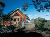 Photo of Lorne Bush House Cottages & Eco Retreats