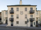 Photo of Apartments at York Mansions