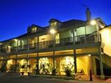 Photo of Clifton Motel & Grittleton Lodge
