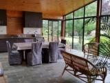 Photo of Glenhope Alpaca Farm Suites