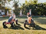 Photo of NRMA Treasure Island Holiday Park