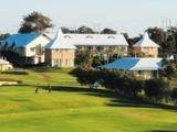 Photo of Mercure Bunbury Sanctuary Golf Resort