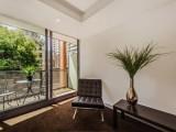 Photo of ABC Accommodation- Flinders Street