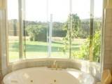 Photo of Banksia Park Estate