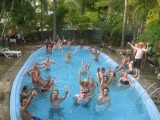 Photo of Nomads Noosa Backpackers