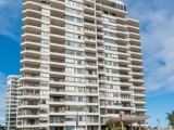 Photo of Southern Cross Beachfront Holiday Apartments