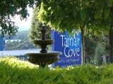 Photo of Tamar Cove Motel