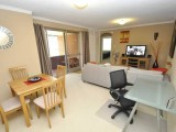 Photo of North Ryde Self-Contained Modern Two-Bedroom Apartment (12 TAS)