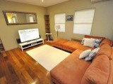 Photo of Glebe Self-Contained Modern One-Bedroom Apartment (47ROS)