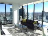 Photo of Southbank Views