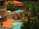 Photo of Sapphire Resort