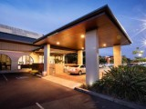 Photo of Quality Hotel Mermaid Waters