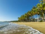 Photo of Alamanda Palm Cove by Lancemore