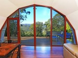 Photo of Barrengarry Hideaway - Kangaroo Valley Escapes