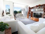 Photo of The Bellevue - A Bondi Beach Holiday Home