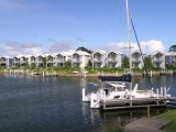 Photo of Captains Cove Waterfront Apartments